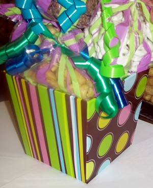 The $35 gift box2